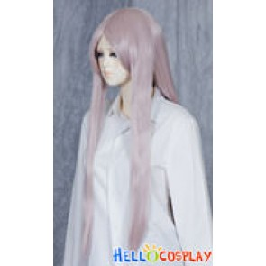 Thistle Medium Cosplay Straight Wig