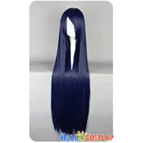 Love Live Umi Sonoda Cosplay Wig Purple