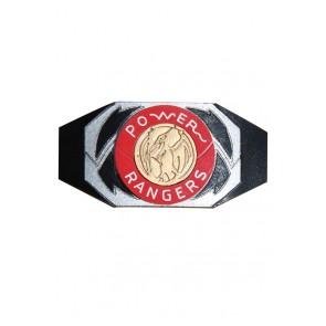 Mighty Morphin Power Rangers Cosplay Kimberly Ann Hart Belt Buckle Prop