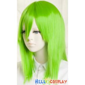 tf2605 Cosplay Short Wig