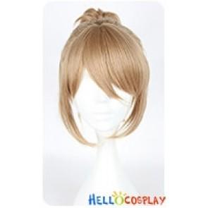 Prince of Stride Riku Yagami Cosplay Wig