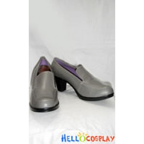 Hetalia: Axis Powers Cosplay Germany Girl Ver Shoes
