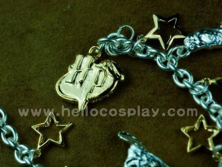 Harry Potter Bracelet For Halloween