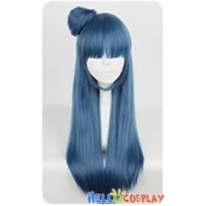 Love Live Sunshine Cosplay Yoshiko Tsushima Cosplay Wig