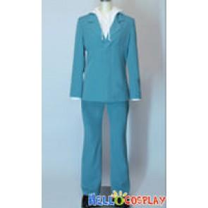 Durarara Cosplay Raira Academy Uniform Masaomi Kida Costume