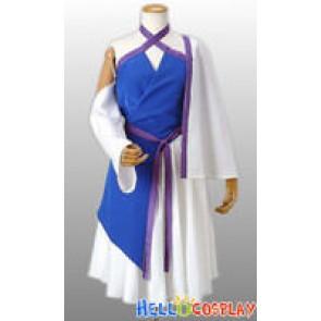 Gundam Seed Destiny Cosplay Stella Loussier Costume