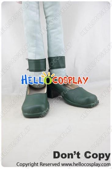 Love Live Cosplay Shoes Kotori Minami Shoes