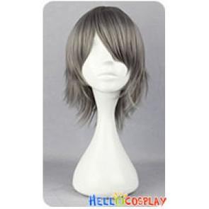 Togainu No Chi Akira Cosplay Wig