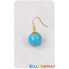The Seven Deadly Sins Cosplay Elizabeth Liones Earring
