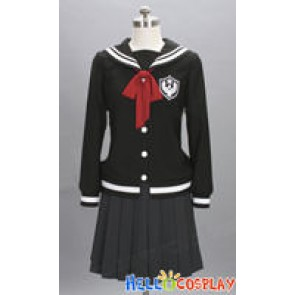 HANAONI - kaki to kanna Cosplay School Girl Uniform