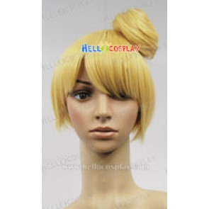 K On Cosplay Kotobuki Tsumugi Wig