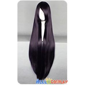 Inu x Boku SS Ririchiyo Shirakiin Cosplay Wig
