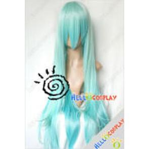 Vocaloid Cosplay Hatsune Miku Wig