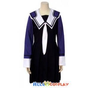 I''S Iori Yoshizuki Cosplay Costume Uniform