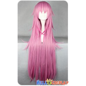 K Return Of Kings Neko Cosplay Wig