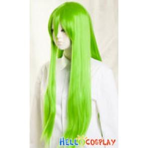 tf2605 Medium Wig