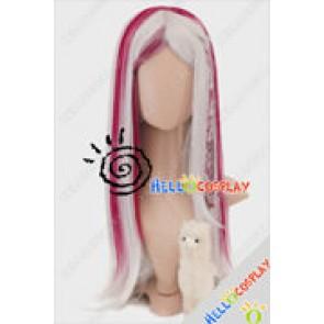 Sound Horizon Cosplay Hoshi Megami No Miko Wig