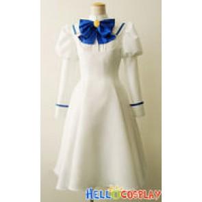 Otome Wa Boku Ni Koishiteru Cosplay Summer School Uniform