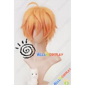 Uta No Prince Sama Cosplay Natsuki Shinomiya Wig