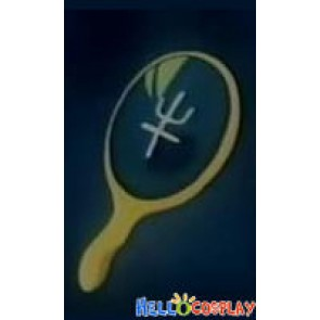 Sailor Moon Sailor Neptune Weapon Deep Aqua Mirror