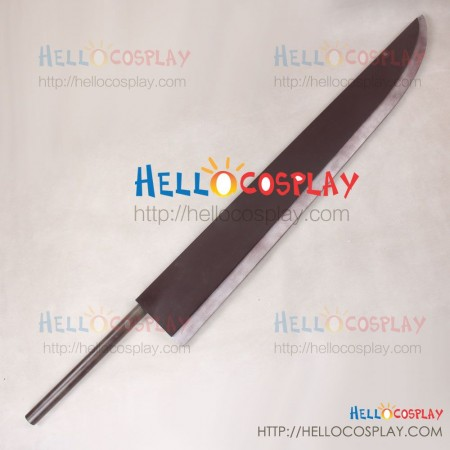 Silent Hill Cosplay Pyramid Head Great Knife