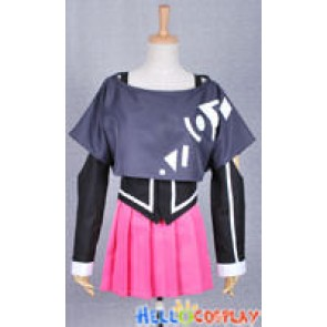 Vocaloid 3 Cosplay IA -ARIA ON THE PLANETES Costume