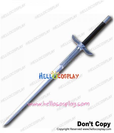 Assassin's Creed II Weapons Cosplay Sword