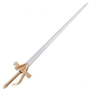 Fire Emblem Echoes Cosplay Celica Sword Prop