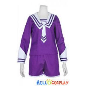 Sound Horizon Ark Cosplay Costume