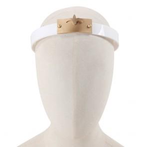Fire Emblem Echoes Cosplay Celica Headwear Prop