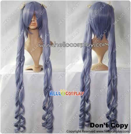 Maria Holic Cosplay Matsurika Shinoji Wig