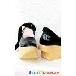 NANA Coplay VIVIENNE Shoes