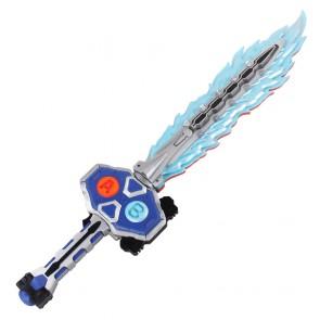 Kamen Rider Ex Aid Cosplay Gashacon Prop