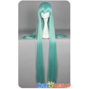 Touken Ranbu Kousetsu Samonji Cosplay Wig