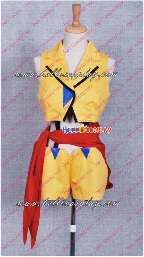Faye Valentine Shoes Cowboy Bebop Women White Boots Cosplay Costume Any Size New