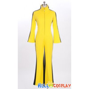 Tiger Bunny Cosplay Pao-Lin Huang Dragon Kid Costume