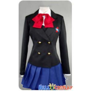 Another Misaki Mei Cosplay Akazawa Izumi Costume Girl Uniform