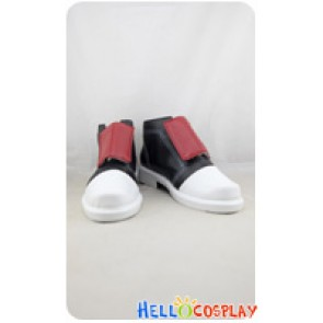 League Of Legends LOL Cosplay Shoes Ezreal EZ Shoes New
