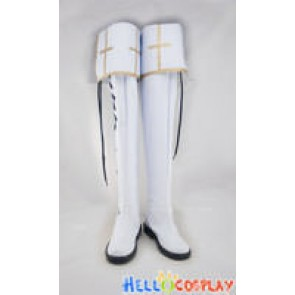 Sound Horizon Cosplay Shoes Garasu No Hitsugi De Nemuru Himegimi
