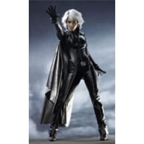 X-Men Storm Cosplay Costume