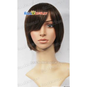 Sailor Moon Cosplay Sailor Jupiter Wig