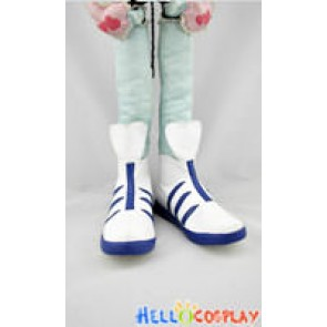 Digimon Cosplay Koji Minamoto Shoes