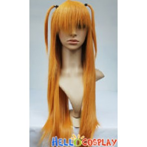 Death Note Cosplay Misa Amane Wig
