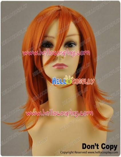 Uta No Prince-Sama Jinguuji Ren Cosplay Wig