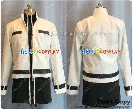 The King Of Fighters 97 Cosplay Kyo Kusanagi Costume