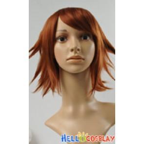 Nurarihyon No Mago Rikuo Nura Cosplay Wig