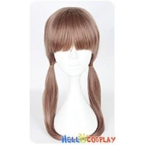 Prince of Stride Nana Sakurai Cosplay Wig