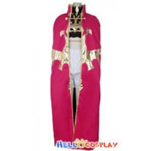 Code Geass Anya Alstreim Cosplay Costume