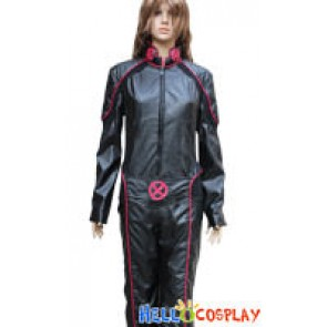 X-Men Kitty Pryde Cosplay Costume