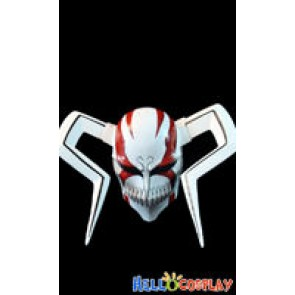 Bleach Cosplay Kurosaki Ichigo Whole Hollow Mask